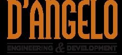 D'Angelo-Engineering-and-Development