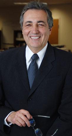 Jimmy-D'Angelo-Engineering-Developement-expert-witness
